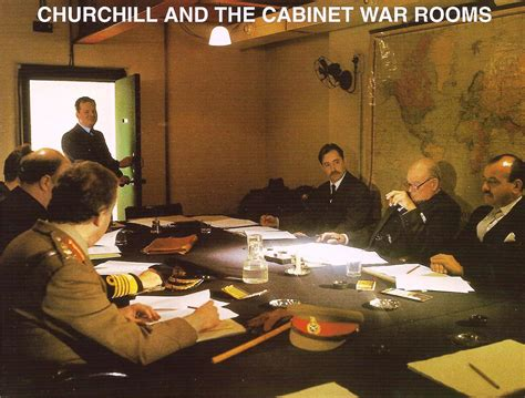 chuchill war rooms two tales of mr churchill the war rooms chartwell and me thejokesmith