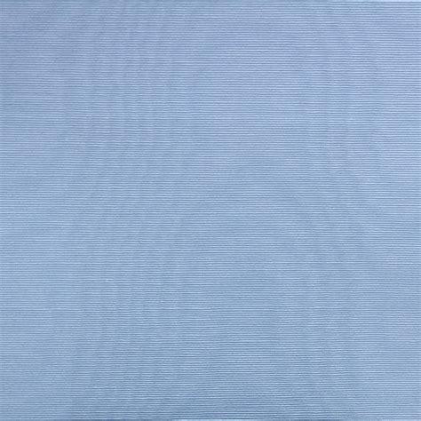 moire fabric twiglight f0724 72 clarke clarke