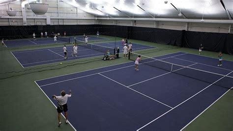 indoor tennis courts indirect lighting fixtures for indoor tennis centers