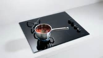 Induction Gas Cooktop Combo Hob Features Gorenje