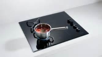 2 Burners Gas Cooktop Hob Features Gorenje