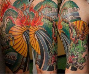 watercolor tattoo kansas city best kansas city artists top shops studios