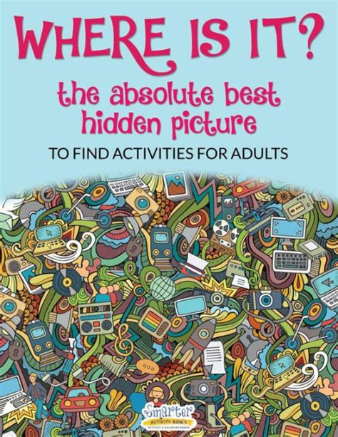 best picture books for adults where is it the absolute best picture to find