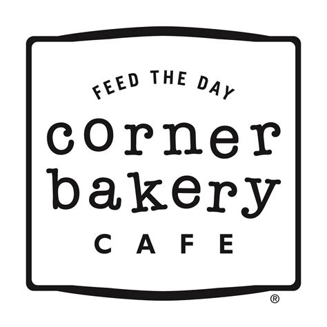 Corner Bakery Gift Card Promotion - corner bakery birthday freebie review free birthday sweet
