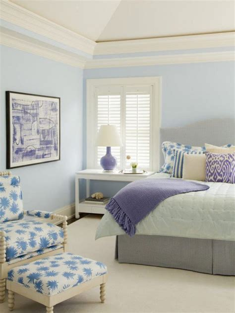 amazing pastel bedroom design ideas  sophistication
