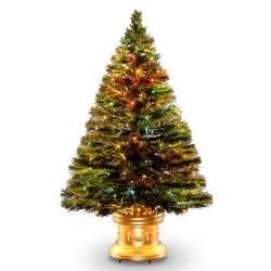 fiber optics christmas tree 3 fiber optic radiance