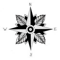 32 best images about rose des vents on pinterest compass