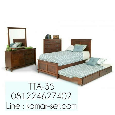 Ranjang Dan Kasur 97 best images about kamar tidur anak on models hello and baroque