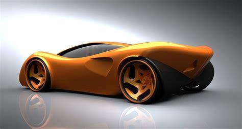 future lamborghini 2020 2020 lamborghini minotauro concept autocars