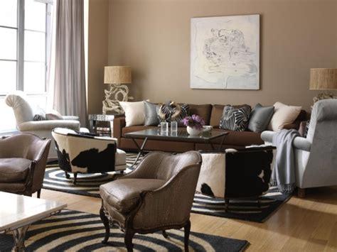 einrichtung wohnzimmer grau wohnzimmer einrichtung braun grau creme rustikale