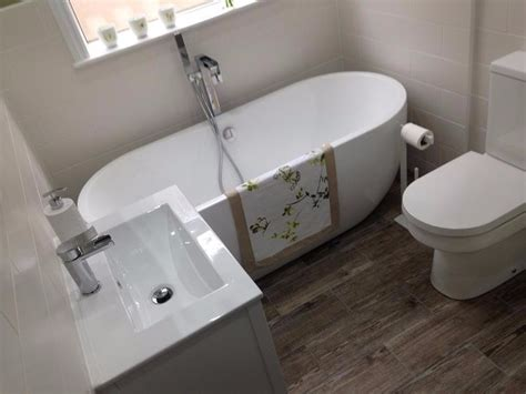 bathroom suppliers edinburgh edinburgh bathrooms and kitchens ltd fitters installers design suppliers