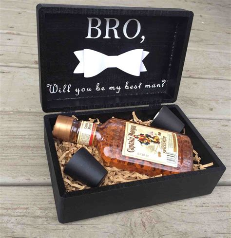 best man gifts best man duties in detail