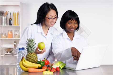Perezmy Nutritionist Wants To Speak With You by Motivational Interviewing For Dietitians