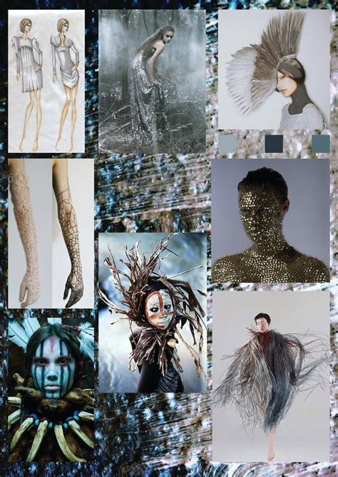 design concept fashion 103 best images about fashion moodboard presentation