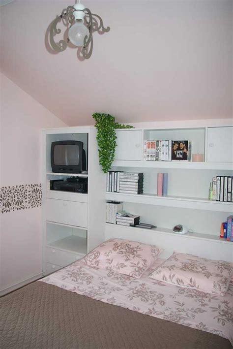 d馗o chambre adulte chambre adulte but id 233 es de d 233 coration et de mobilier