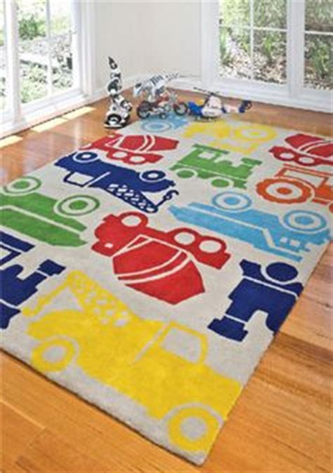 construction rug 1000 images about construction bedroom on truck bedroom plate and