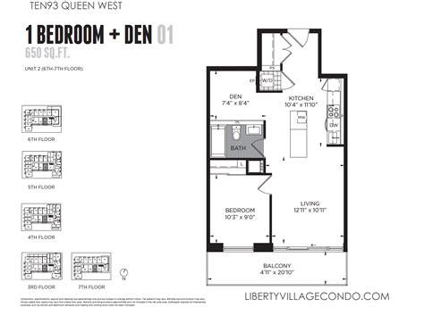 den floor plan starbucks floor plan layout joy studio design gallery