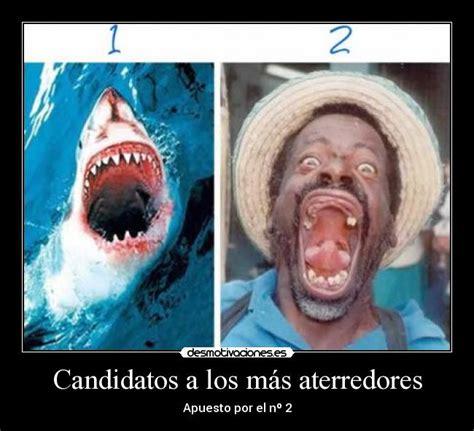 imagenes graciosas recientes im 225 genes y carteles de tiburon pag 89 desmotivaciones