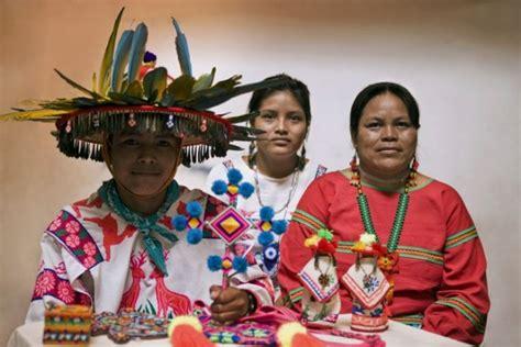 imagenes de niños indigenas jugando 3 de cada 10 mexicanos relacionan a los ind 237 genas con