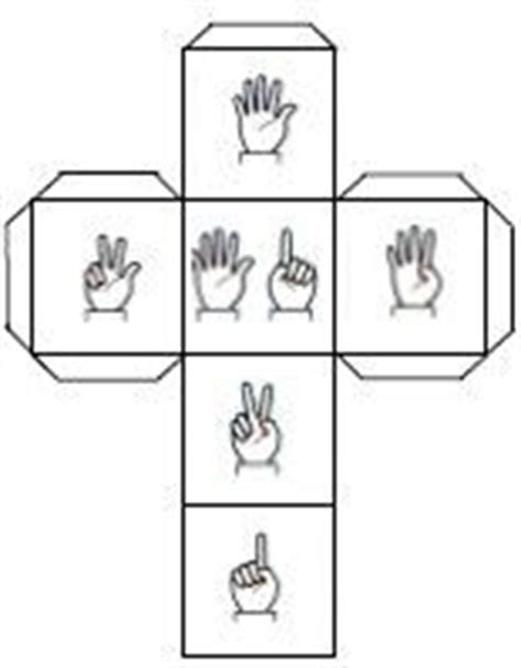 1000 Images About Make Your Own Dice On Pinterest Therapy Black Dots And Paper Make Your Own Dice Template