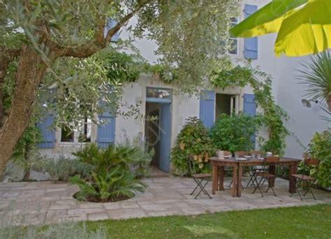 Louer Une Partie De Sa Maison 1244 by Louer Une Partie De Sa Maison Location De Maison Plouay