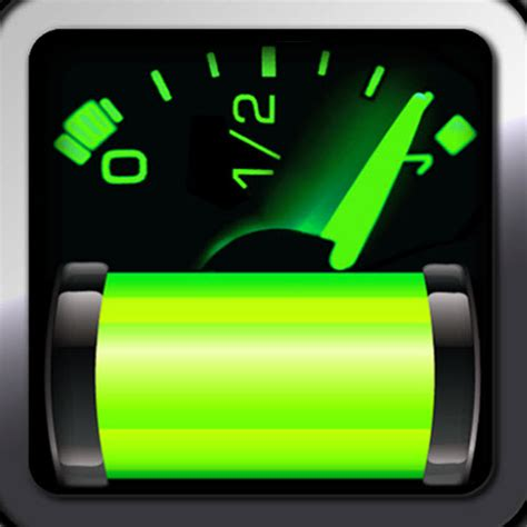android phone wont charge چگونه مشکلات شارژ شدن گوشی موبایل را کشف و حل کنیم