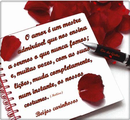 fotos de amor eterno para orkut fotos amor mensagens para orkut