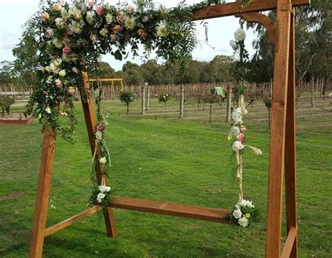 how to put up a rope swing wedding swing flower swing hire melbourne