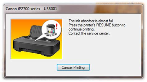 resetter canon ip2770 blogspot cara reset printer canon ip2770 farid s blog