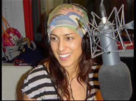 alan walker apre le date europee di rihanna radio lombardia libera syria musica e video