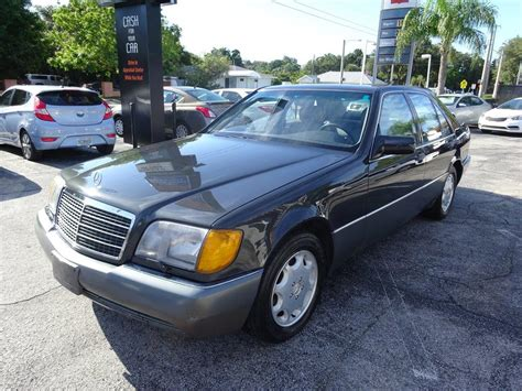 used boats for sale by owner merced used mercedes benz for sale near sarasota fl autos post