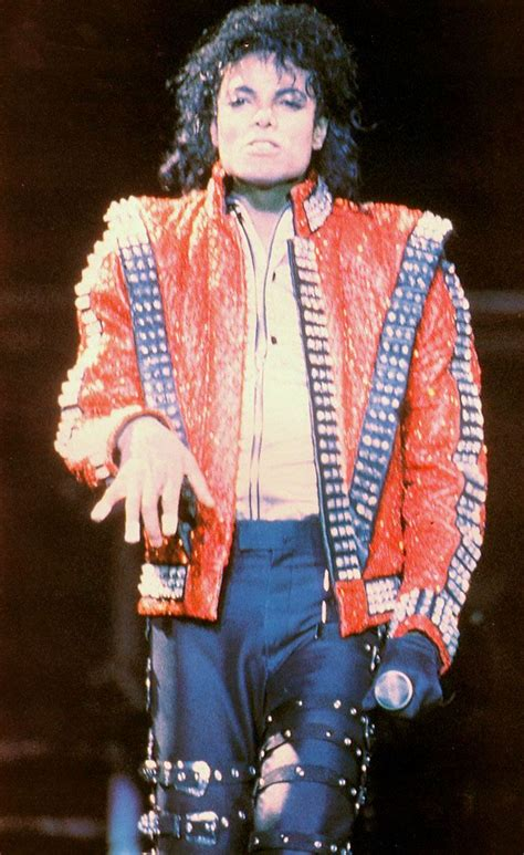 michael jackson quot bad quot live bad tour come in and out of our lives and by king