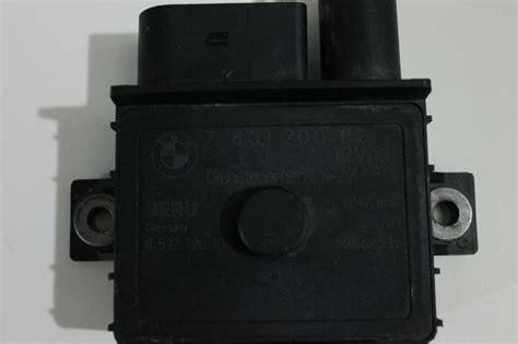 pomello cambio automatico bmw centralina preriscaldo e pomello cambio automatico