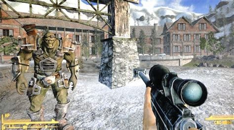 how to buy a house in fallout 3 fallout 3 how to buy a house 28 images megaton settler fallout wiki fandom powered