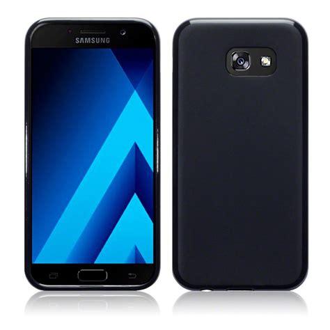 Samsung Galaxy A5 samsung galaxy a5 2017 tpu gel
