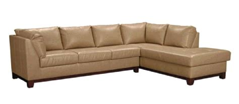 light colored leather sofa decorating with tan leather sofa native home garden design