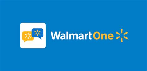 walmartone app for android wm1 apps on play