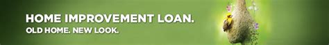 home improvement loan interest rates pnb housing