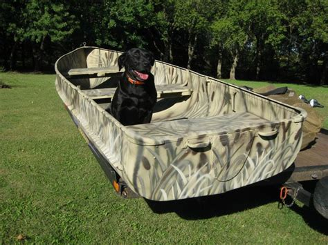 how to paint a boat camouflage pattern camo boat paint pictures to pin on pinterest pinsdaddy