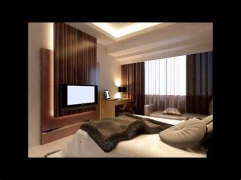 madhuri dixit home house design   youtube