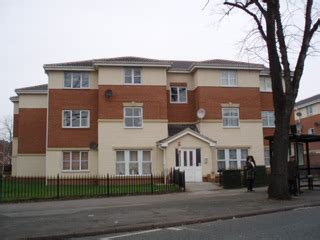 2 bedroom flat to rent in bedford 2 bedroom ground floor flat to rent in bedford rentals