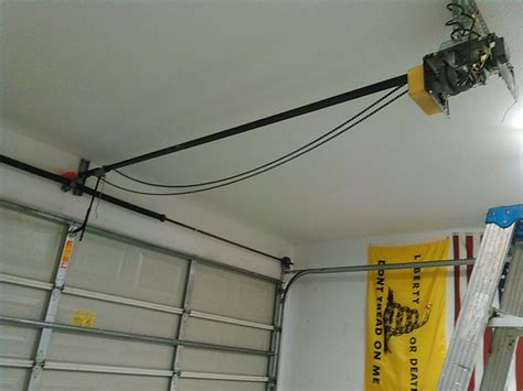how to test a capacitor on a garage door opener how to test a garage door opener capacitor 28 images genie garage door parts garage door