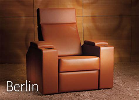home theater seating  moovia cinema chairs media