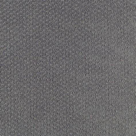 grey patterned carpet shoot out color fedora grey pattern 12 ft carpet 0343d
