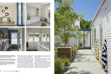nick noyes architecture nick noyes architecture in print