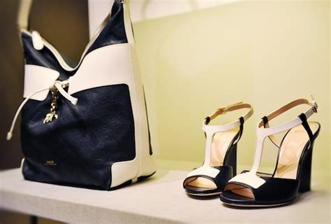 a touch of luxe may 2012 bally spring summer 2012 a touch of luxe for your closet