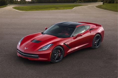 chervolet corvette 2014 chevrolet corvette stingray