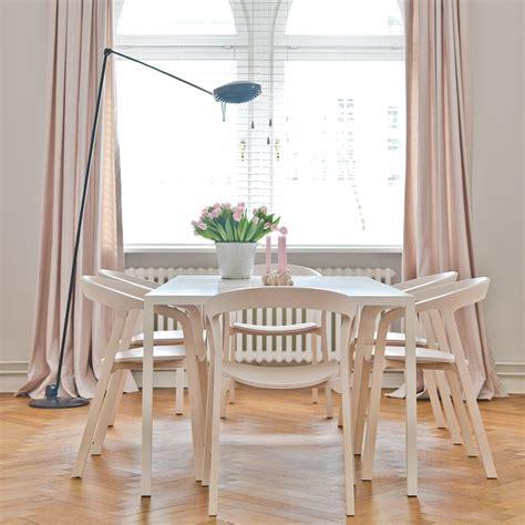 interior designer berlin interior design in berlin serie berlin creme guides