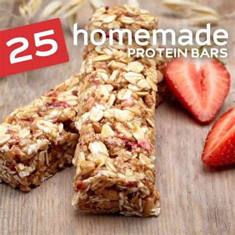 diy protein bars pics for gt homemade chocolate protein bars