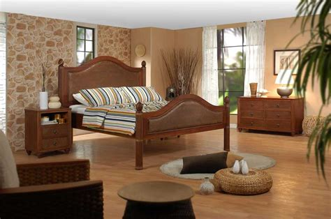liverpool bedroom furniture liverpool bedroom furniture unicane wooden furniture